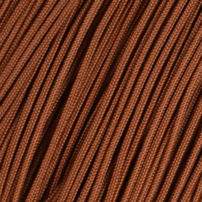Chocolate Brown 275 Paracord