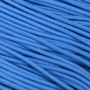 Colonial Blue 275 Paracord