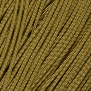 Gold 275 Paracord