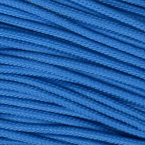 Colonial Blue 425 Paracord - 50 ft