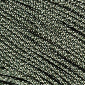 ACU Digital Camo 550 Paracord - 250 ft Spool