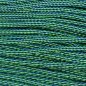 Electroshock 550 Paracord - 50 ft