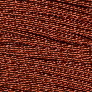 Jetstream 550 Paracord - 50 ft