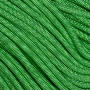 Mint 550 Paracord - 250 ft Spool