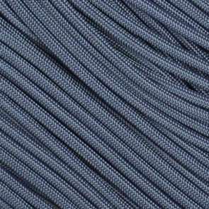 Navy 550 Paracord - 100 ft