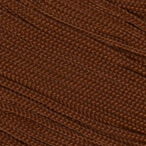 Chocolate Brown Type I Paracord - 100 ft