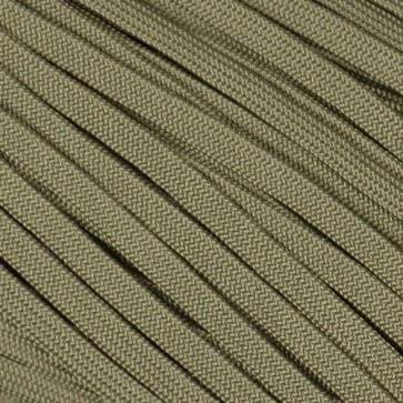 Desert Tan Coreless Paracord
