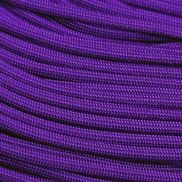 Acid Purple 550 Paracord