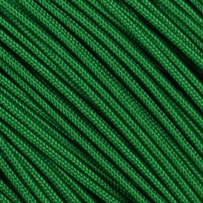 Kelly Green 275 Paracord