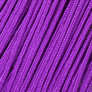 Acid Purple 275 Paracord