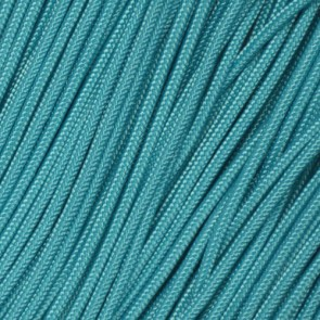 Neon Turquoise 275 Paracord