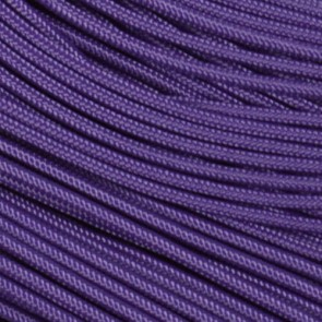Purple 275 Paracord