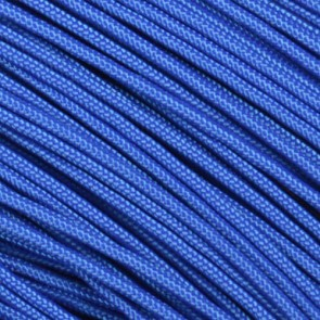 Royal Blue 275 Paracord