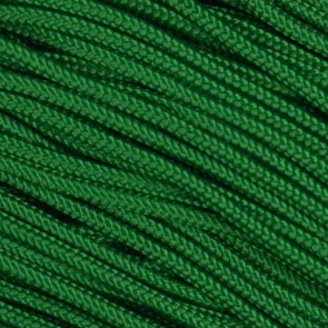 Kelly Green 425 Paracord