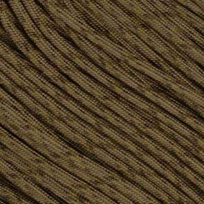 Arid Digital Camo 550 Paracord - 50 ft