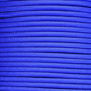 Electric Blue ParaMax - 100 ft