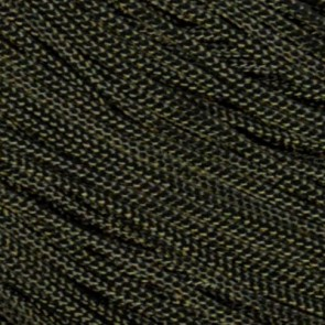 Olive Drab Type I Paracord - 1,000 ft Spool