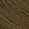 Arid Digital Camo 550 Paracord - 1,000 ft Spool