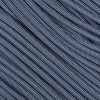 Navy 550 Paracord - 50 ft