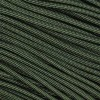 Olive Drab 550 Paracord - 1,000 ft Spool