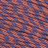 Stars and Stripes 550 Paracord - 50 ft
