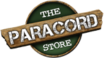 The Paracord Store